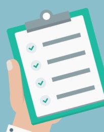 Özel Güvenlik Sınavını Kazananların Yapması Gerekenler (Temel Eğitim)